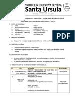 336184941-Bases-Quiosco-Escolar-2017.docx