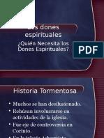 5_dones_espirituales.pps