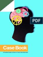 LBS Case Book 2014