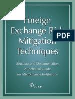 TechnicalTool_ForeignEx