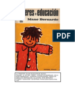 Títeres y educación.pdf