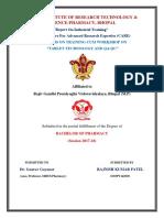 Certificate (1) 1