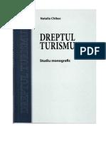 DREPTUL_TURISMULUI
