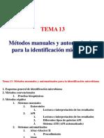 Automatizado Micro27!04!18