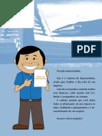 Caderno_do_empreendedor.pdf