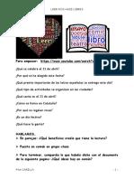 Dia Mundial Del Libro (1)