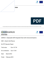 08-day1-darius_project_overview.pdf