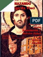Código Da Vinci. Rechazando el Código Da Vinci.pdf