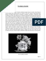 WANKEL ENGINE MAIN (Autosaved).docx