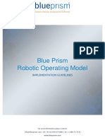 tmp_25782-Blue Prism ROM - Implementation Guidelines1141968860.pdf