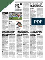 La Gazzetta Dello Sport 29-04-2018 - Serie B - Pag.4