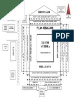 Plan SK Seri Mutiara
