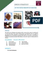 Textile Overview Final