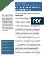CKV_Design_Guide_3_072209.pdf