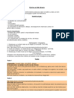 ecrire un fait divers(1).pdf