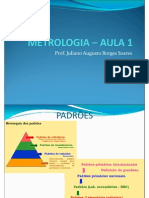 METROLOGIA-2010-2