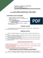 Oferta_educațională_2018.doc