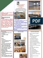 PLIANT_scoala (4) (1).doc