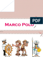 MARCO POLOOO.ppt