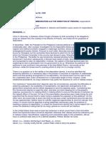 VICTOR a. BOROVSKY vs Immigration Commisioner Full Case