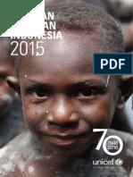 Laporan_Tahunan_UNICEF_Indonesia_2015.pdf