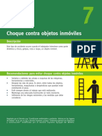 choque contra objeos inmoviles.pdf