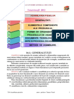 Asamblarea pieselor.pdf