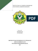 askep pasien 1.pdf