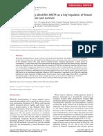 Jurnal Patologi