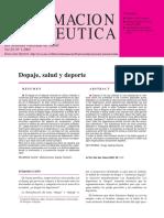 vol29_1dopaje.pdf
