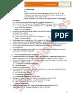 Ejercicios dinámica II.pdf