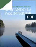 Buscando La Paz Interior