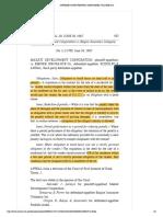 Makati Development Corp. v. Empire Insurance Co..pdf
