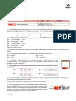 aef11_fich_form_3