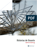 Scrum Manager Historias Usuario 20