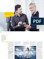 How Leading CIOs Are Preparing for a Digital Transformation_EY