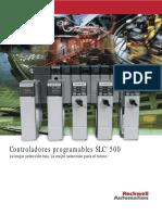 P10.1_PLC_SLC_500_brochure.pdf