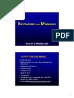 01_Mineralogi_-_Identifikasi_Mineral.pdf