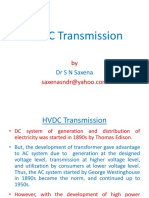 (3) HVDC-PPT-Oct-24