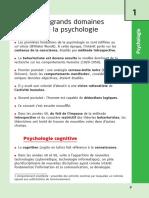 chapitre_472670.pdf