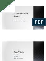 blockchainandbitcoin-170216220850