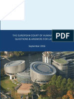 EN_PDS_20161021_The-European-Court-of-Human-Rights-Questions-Answers-for-Lawyers.pdf