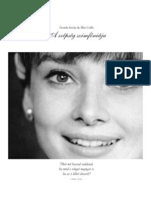php online társkereső szoftver
