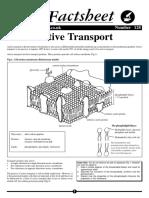 Active Transport.pdf