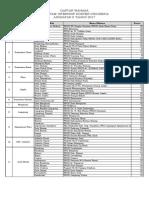 dftr whna angkatan 2017.pdf