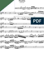 1161- Rejubila - violino1.pdf