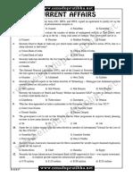 Current-Affairs-2017-English-Bit-Bank-Download-33.pdf