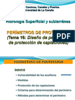 Tema 16 perimetros de proteccion.pdf