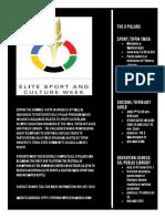 elite sport  1   4