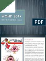 Materi Penyuluhan WOHD 2017.pptx